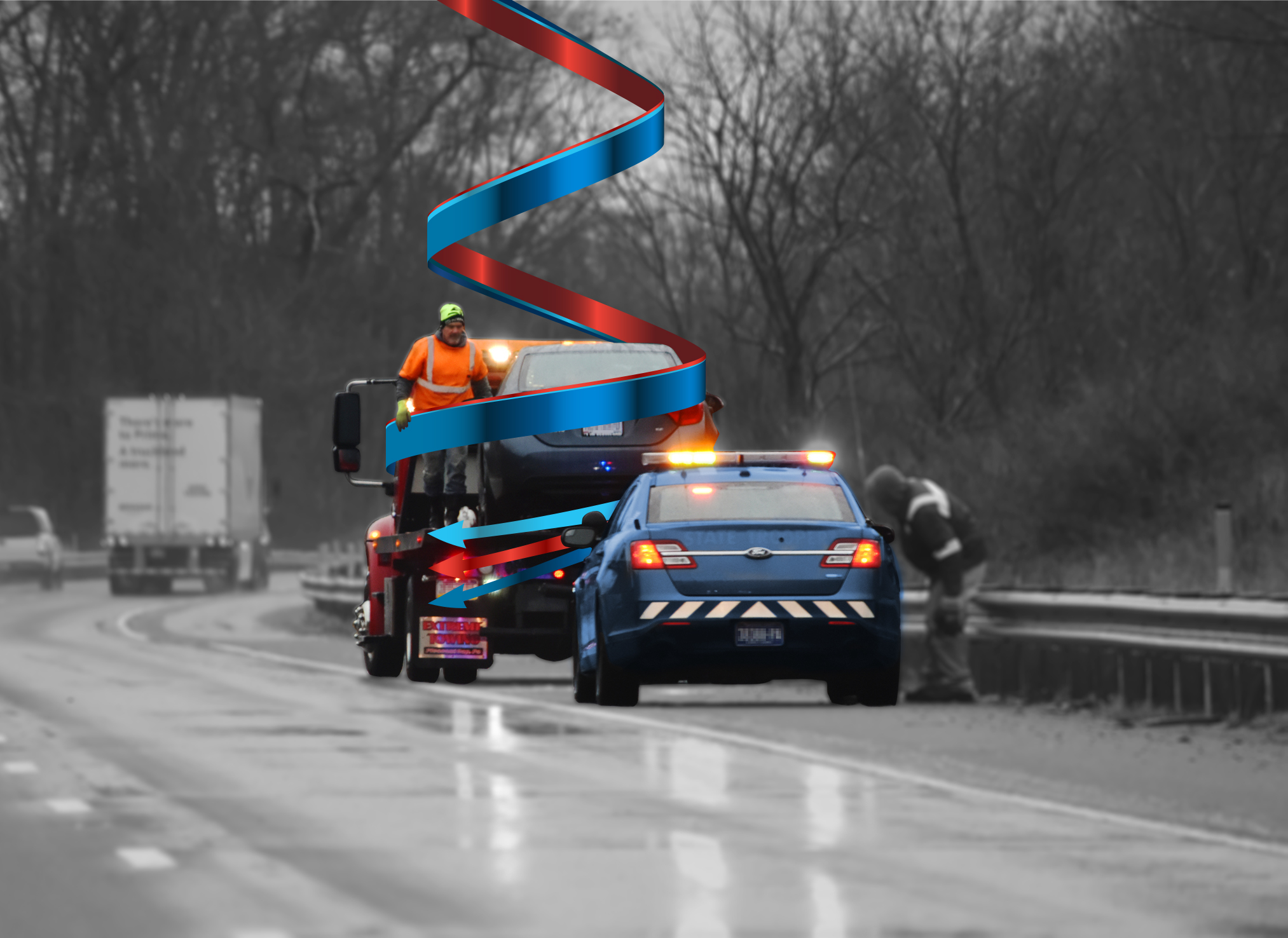 Blog #2 How much does a fleet accident cost
