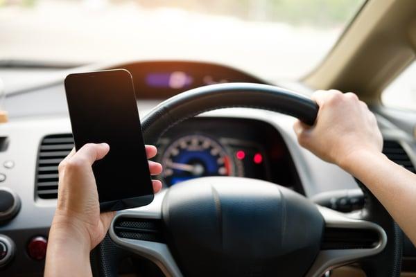 car-dashboard-device-1028742