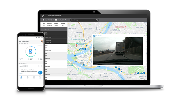 improve_fleet_safety_with_video_telematics